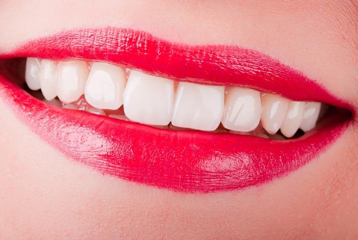 Dr-Rick-Dentistry-in-Scottsdale-AZ-Smiling-Mouth